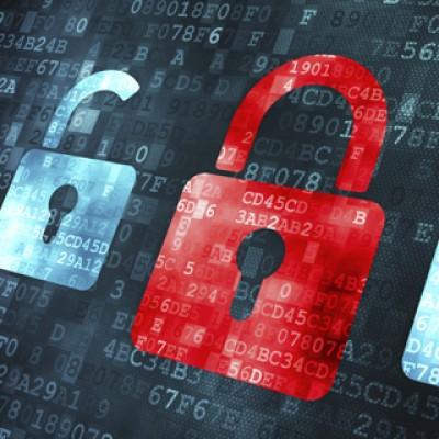Ontbijtsessie wetgeving, datalek preventie en compliance samen met Digital Guardian