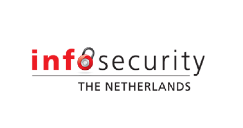 Infosecurity / StorageExpo