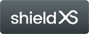 Shieldxs