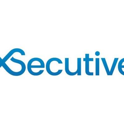 Vacature Account Manager binnendienst